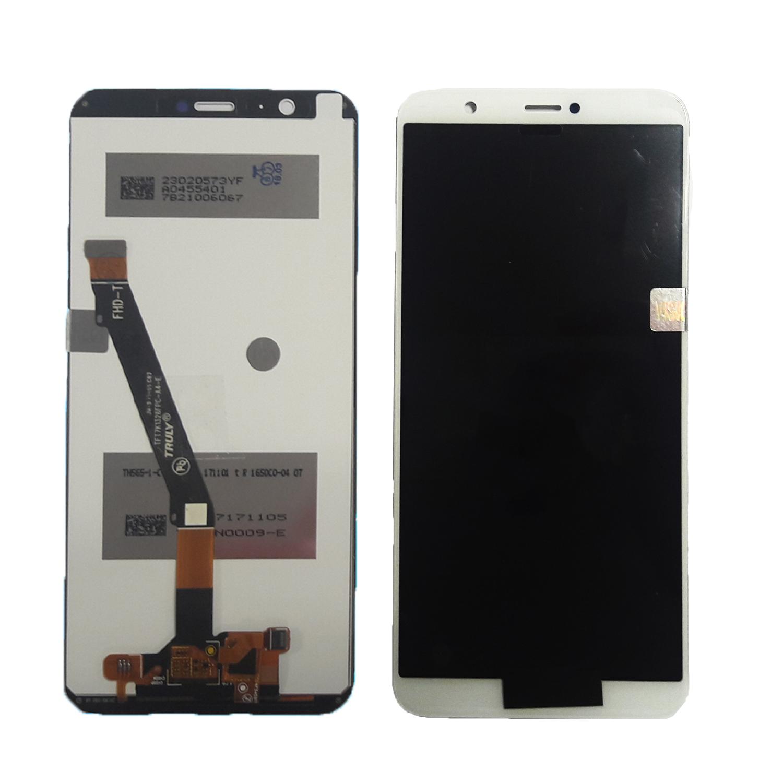 Visiodirect-mobile.com   votre spécialiste écran, chargeur, batterie ... e2995e4ac418